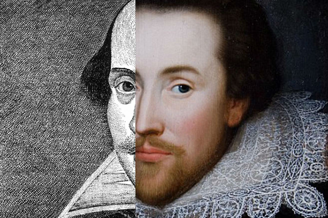 Performing Shakespeare: Prose