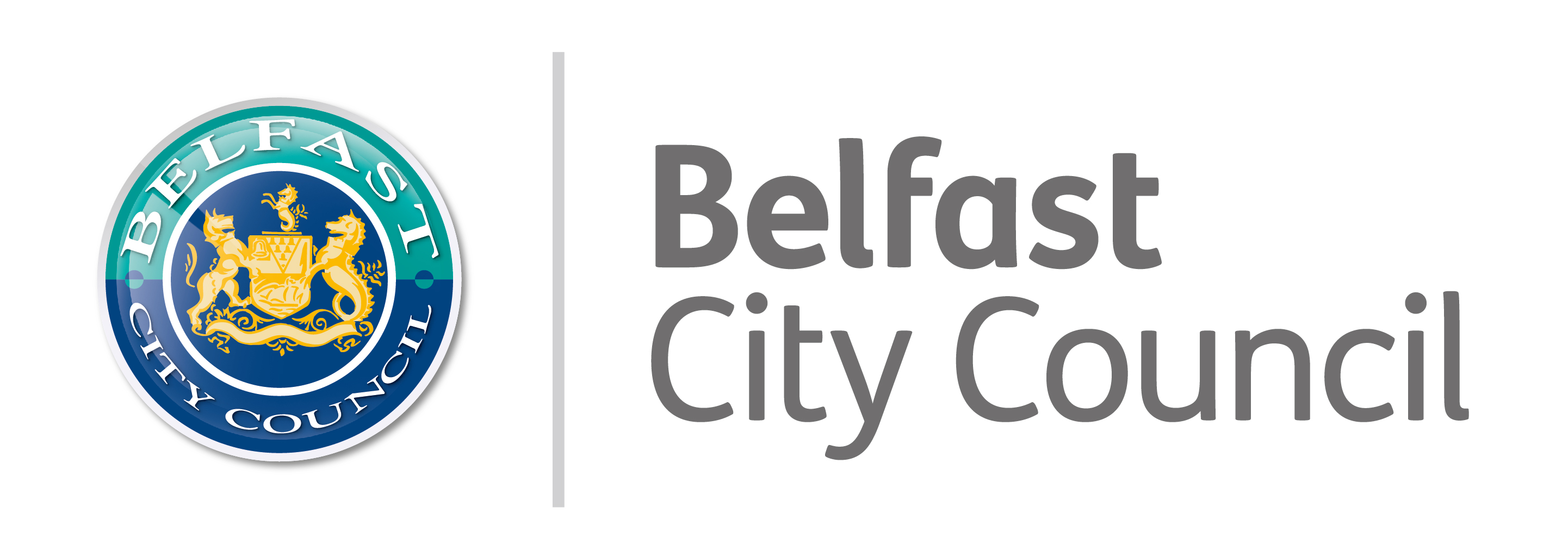 belfast-city-council-2015-master.jpg