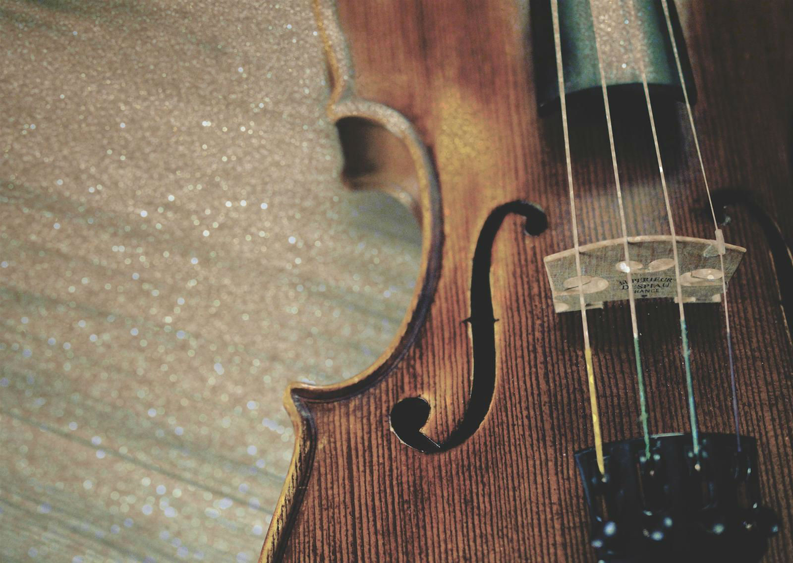 BelfastTrad: Fiddle for Kids: Beginners & Improvers (5+ yrs)