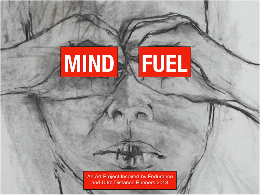 main image for Mind Fuel at the Crescent Arts Belfast